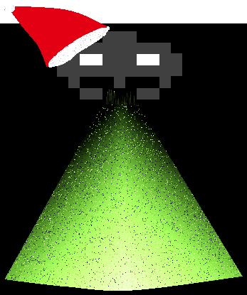 Christmasinvader2015